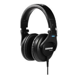 Auricular-De-Estudio-Profesional-Monitor-Shure-Srh440