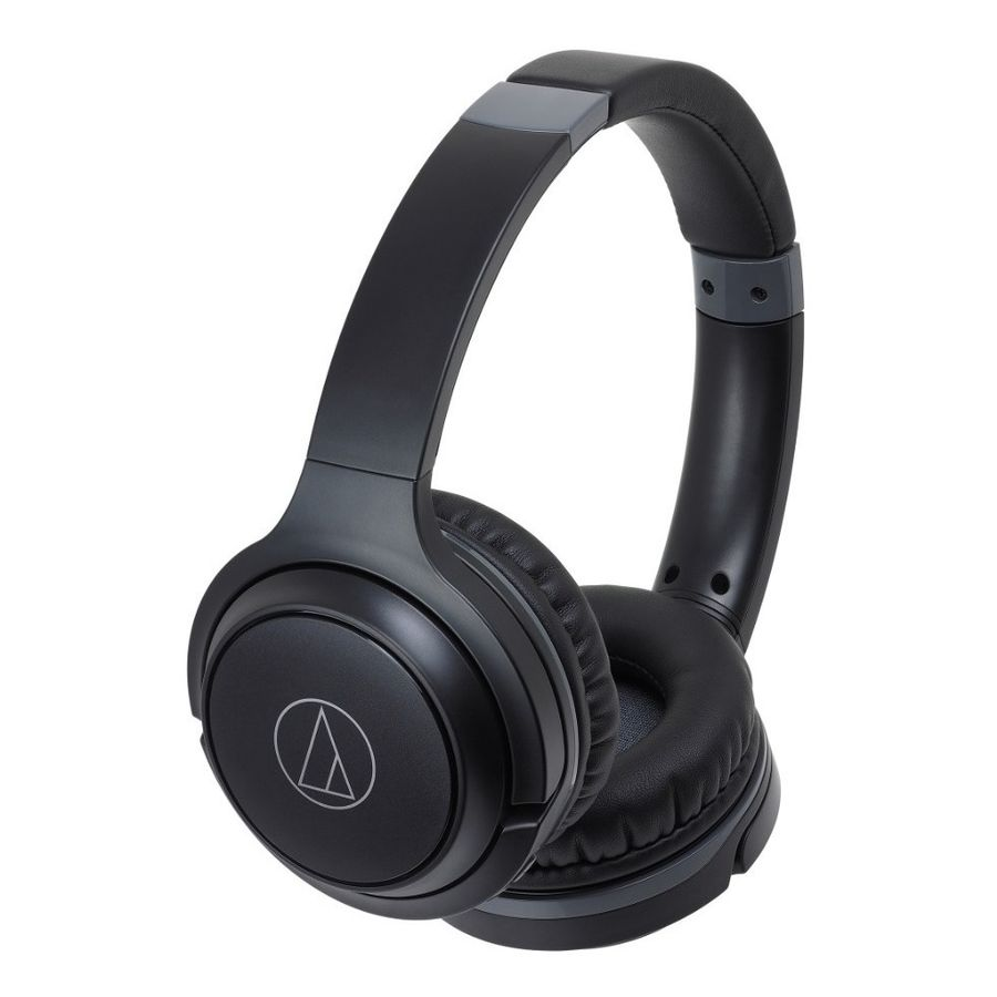 Auriculares-Cerrados-Audio-Technica-Ath-s200bt-Bluetooth