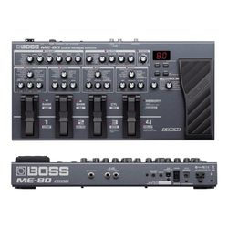 Pedalera-Multiefectos-Boss-Me80-Para-Guitarra-Electrica-8-Categorias-De-Efectos-9-Modelso-De-Amplificadores-Prto-Usb