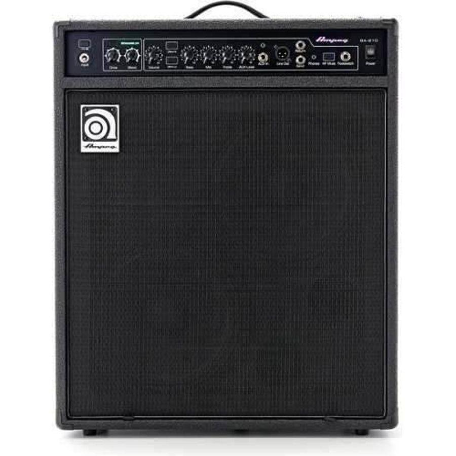 Amplificador-Para-Bajo-Ampeg-Ba210-V-De-450-Watts-Overdrive