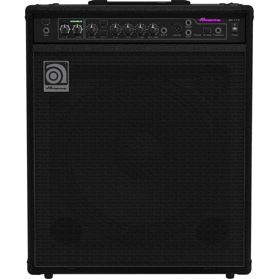 Amplificador-Para-Bajo-Ampeg-Ba115-V2-De-150-Watts-Overdrive