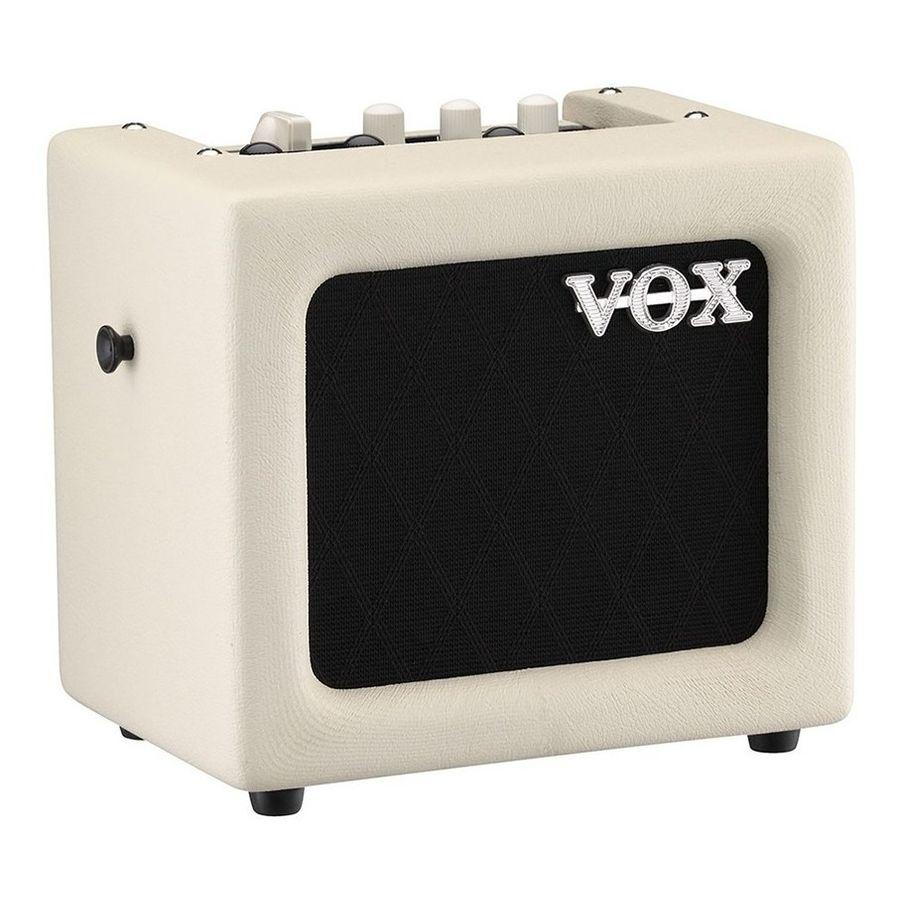 Amplificador-Guitarra-Vox-Mini-3-G2-3-Watts-Multiefecto