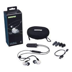 Audifonos-Shure-Se215-Bluetooth-4.1-Control-Remoto-Sound