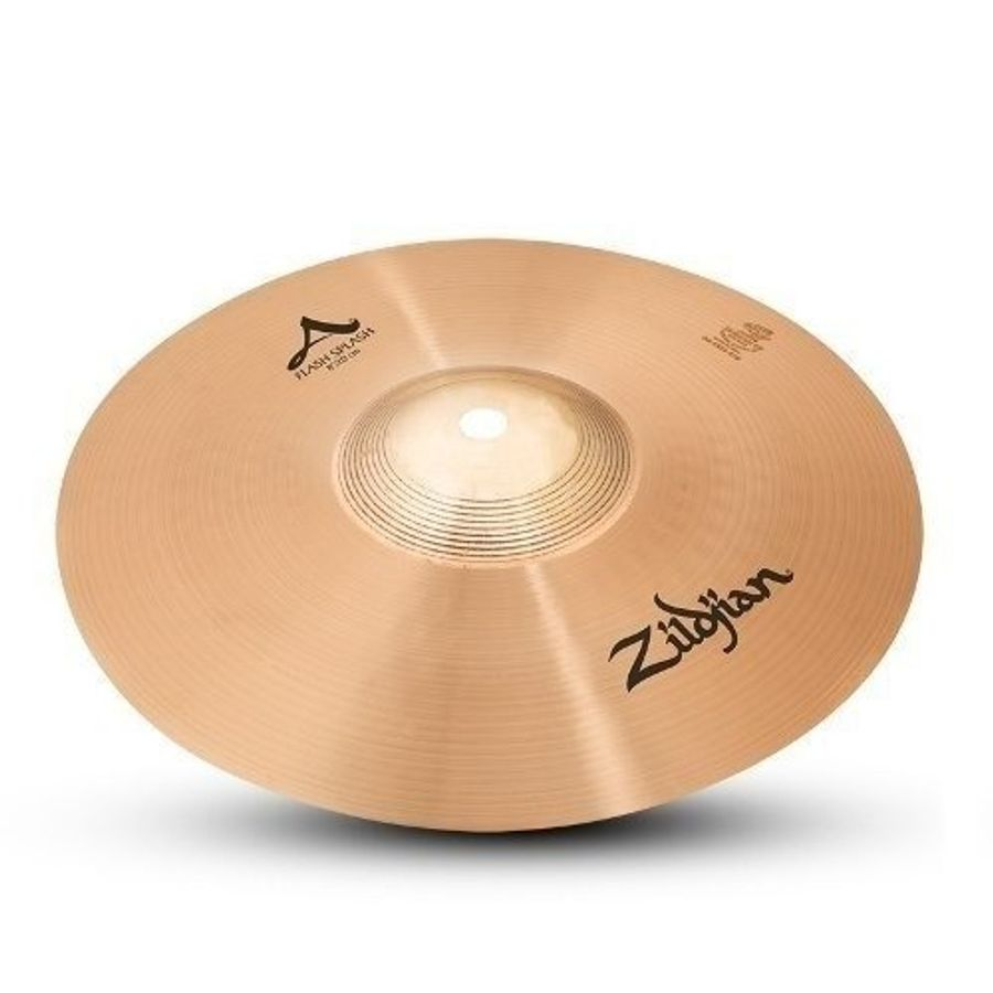 Platillo-Zildjian-8--A-Flash-Splash-A0308