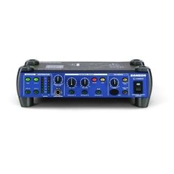 Matriz-Controla-Samson-C-control-Hasta-3-Pares-De-Monitores