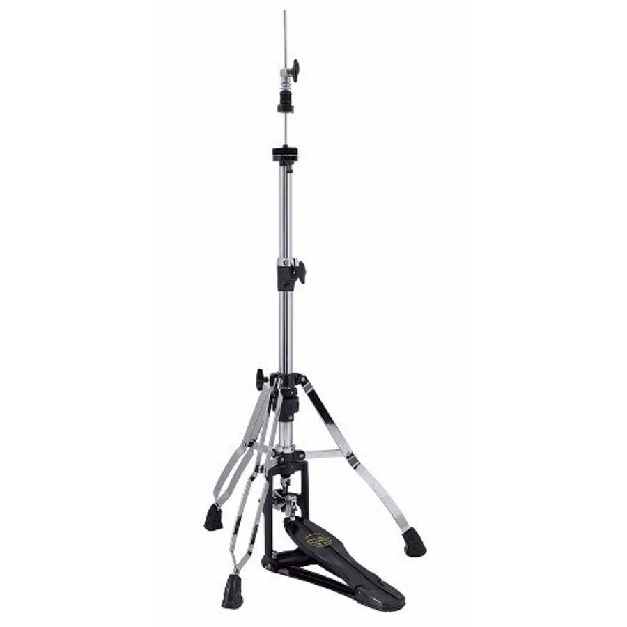 Soporte-Hi-Hat-Mapex-Serie-Armory-Pesado-Giro-360-H-800cb