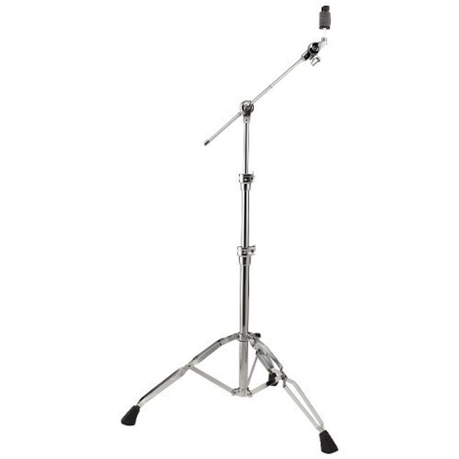 Soporte-Boom-De-Platillo-Pata-Doble-Pearl-Tilter-Bc-930
