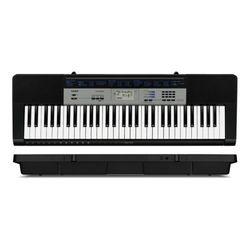 Teclado-Casio-Ctk1550-Organo-5-Octavas-Estudio