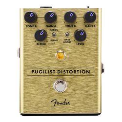 Pedal-Fender-Efecto-Guitarra-Electrica-Pugilist-Distortion