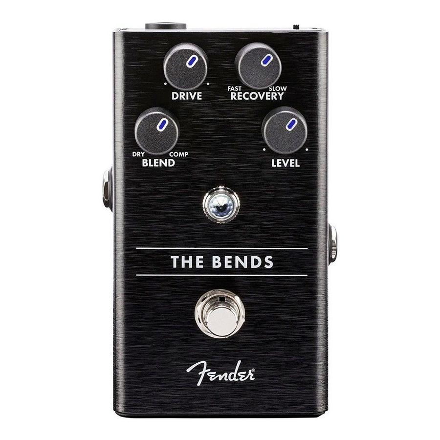 Pedal-Fender-Efecto-Guitarra-Electrica-The-Bends-Compressor