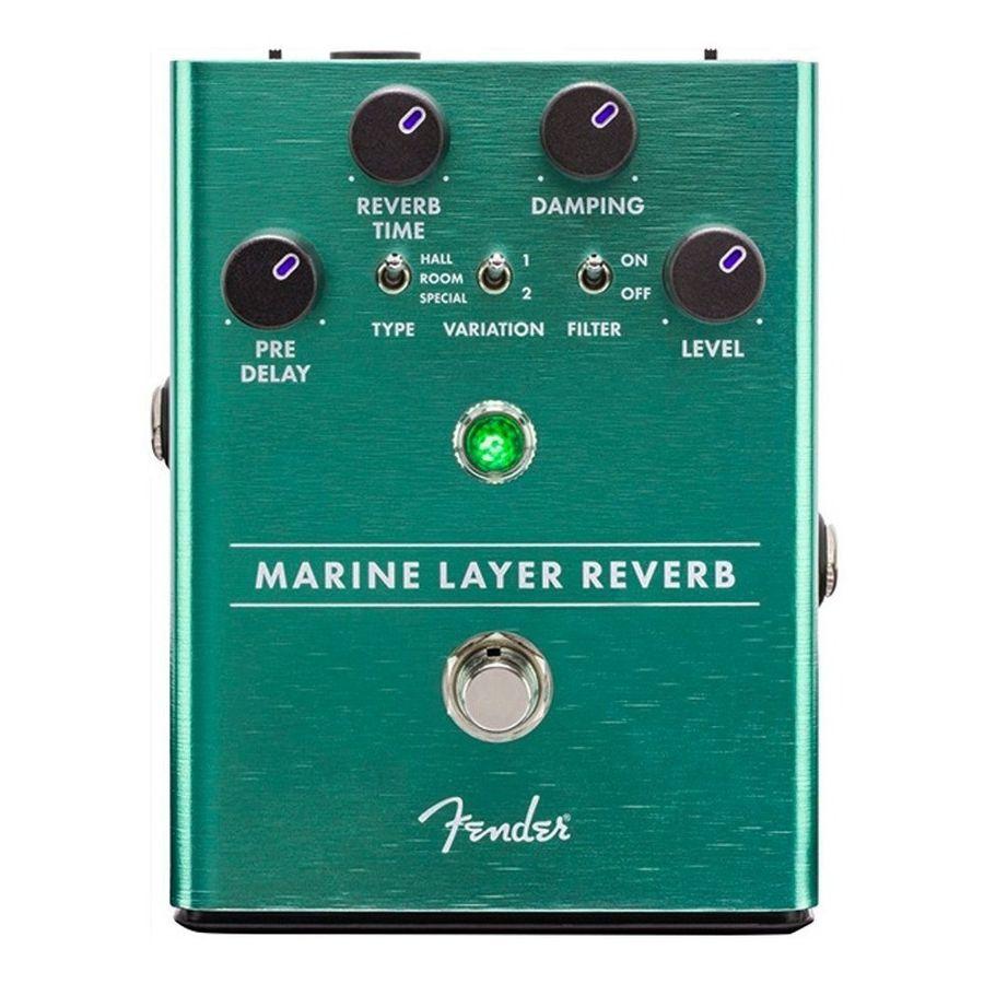 Pedal-Fender-Efecto-Guitarra-Electrica-Marine-Layer-Reverb