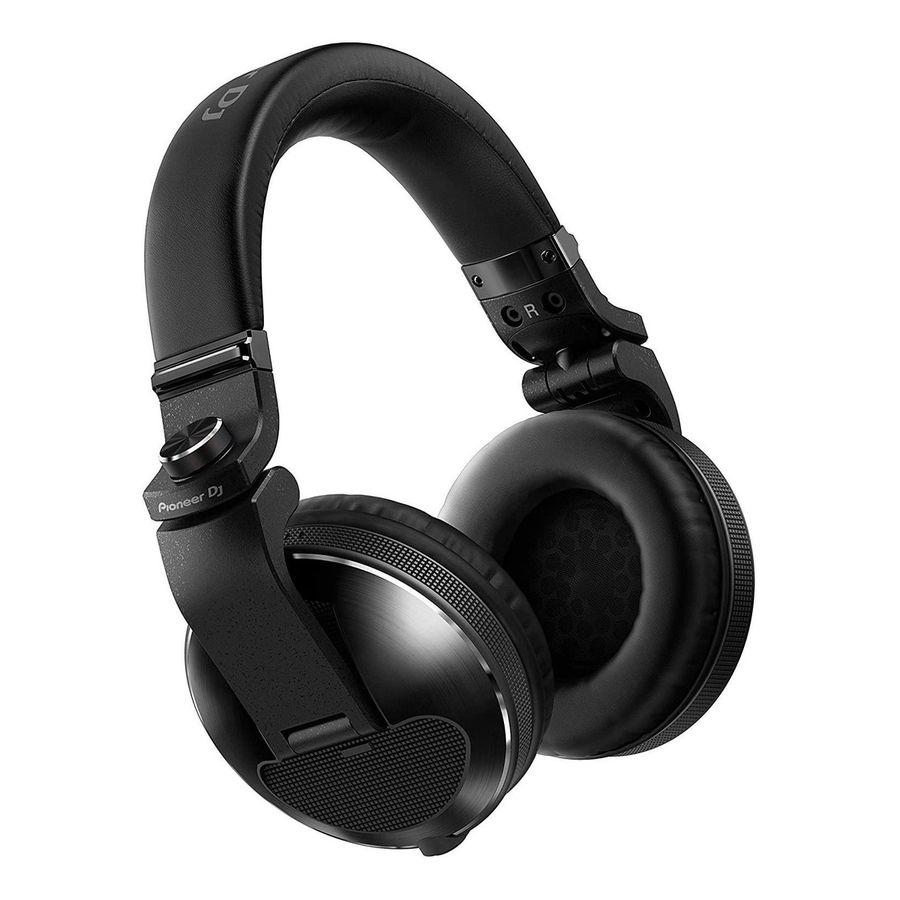 Auriculares-Profesionales-Pioneer-Hdj-x10--Para-Dj