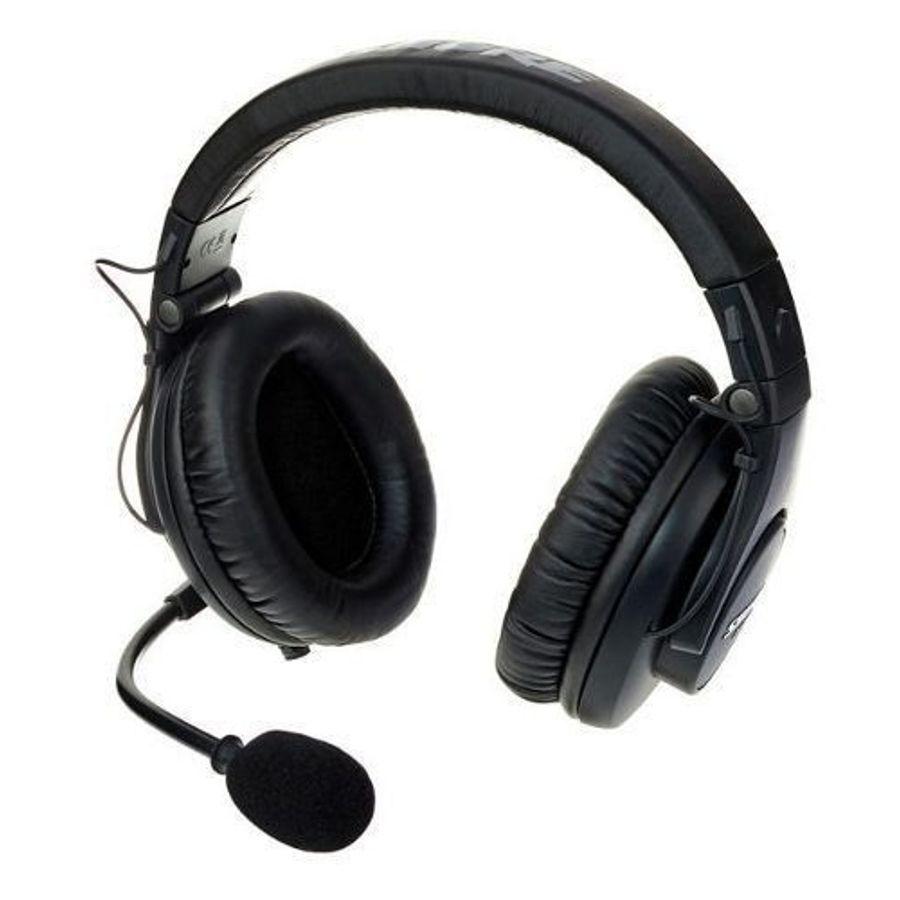 Microfono-Con-Auricular-Doble-Cerrado-Shure-Modelo-Brh440m