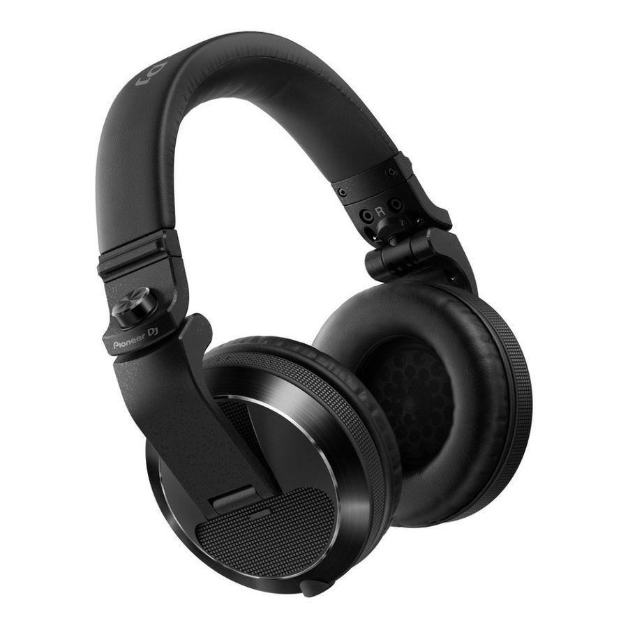 Auriculares-Profesionales-Pioneer-Hdj-x7--Para-Dj