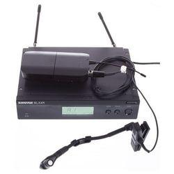 Microfono-Inalambrico-Shure-Para-Instrumentos-De-Viento