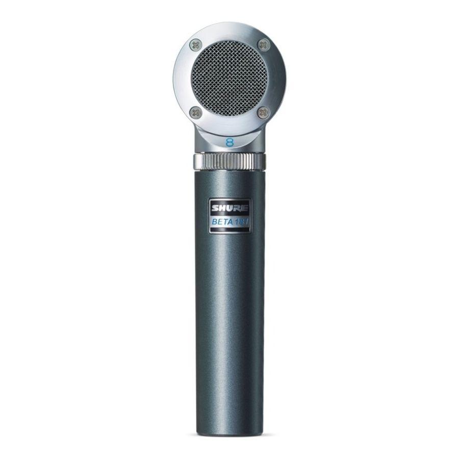 Microfono-Condensador-Shure-Beta-181-De-Captacion-Lateral