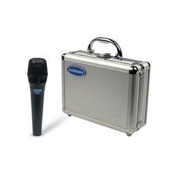 Microfono-Condenser-Samson-Cl5b-De-Estudio-Supercardioide