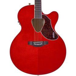 Guitarra-Electroacustica-Gretsch-G5022ce-Rancher-Jumbo