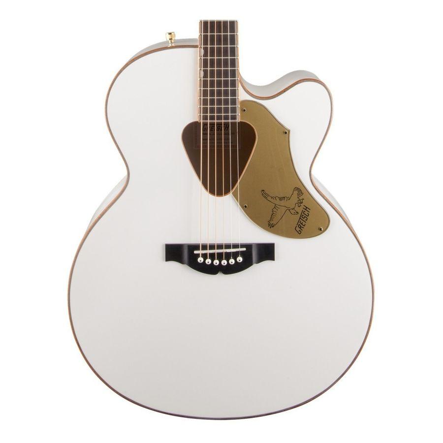 Guitarra-Electroacustica-Gretsch-G5022cwfe-Rancher-Falcon
