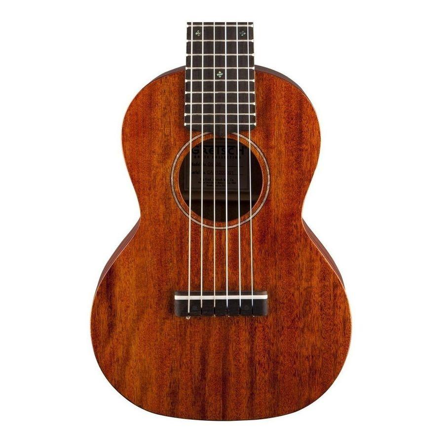Ukelele-Guitarra-Gretsch-G9126-Guitarlele-Con-Funda-Deluxe