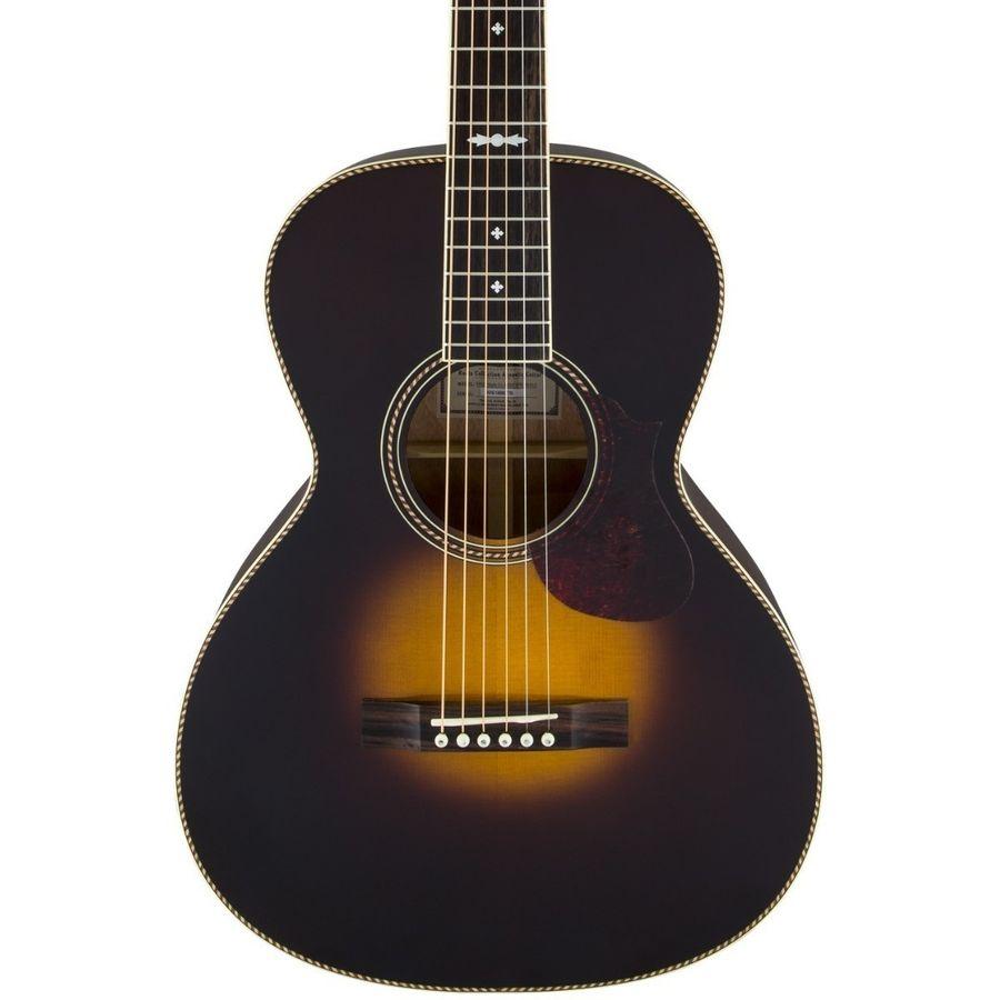 Guitarra-Acustica-Gretsch-G9531-Style-3-Double-0