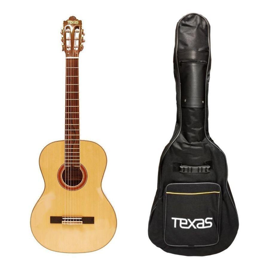 Guitarra-Criolla-Clasica-Texas-Cg20-17a-Afinador-Eq-Pino-Nat