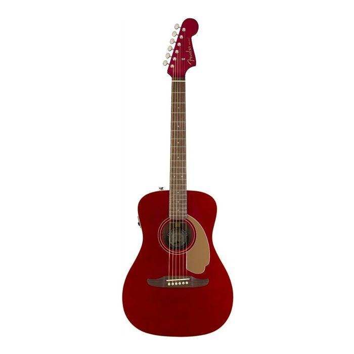 Guitarra-Electro-Acustica-Fender-Malibu-Player-Fishman