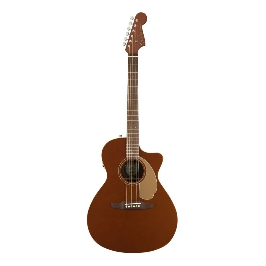 Guitarra-Electro-Acustica-Fender-Newporter-Fishman-Con-Corte