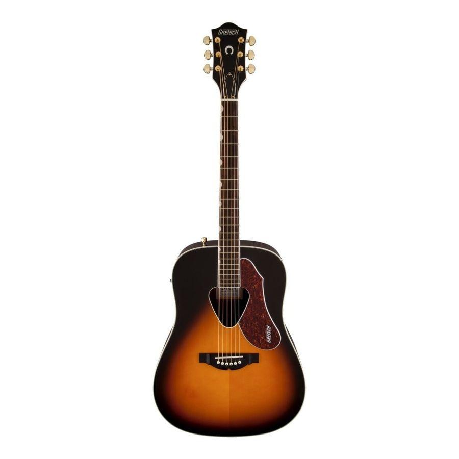 Guitarra-Electro-Acustica-Gretsch-G5024e-Rancher-Dreadnought