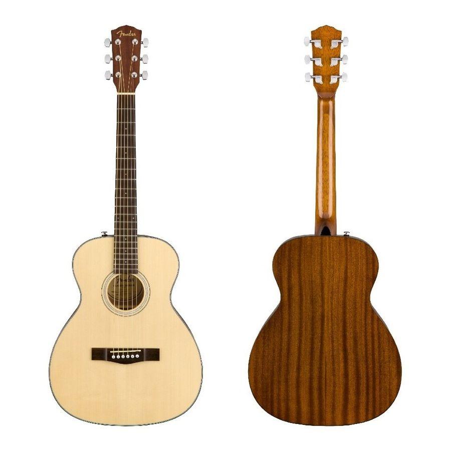 Guitarra-Acustica-Fender-Ct-60s-Natural-Travel-Body-Laminada