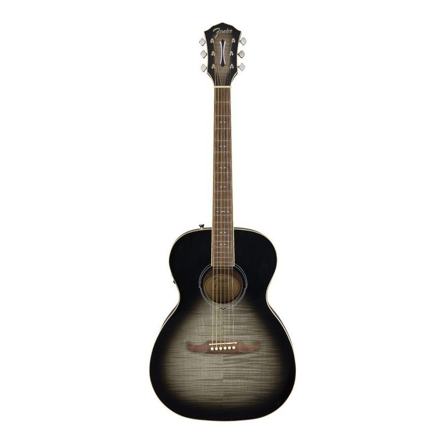 Guitarra-Electro-Acustica-Fender-Fa-235e-Concierto-Fishman
