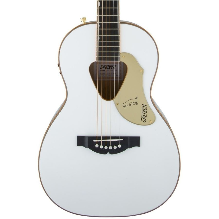 Guitarra-Electroacustica-Gretsch-G5021wpe-Rancher-Penguin
