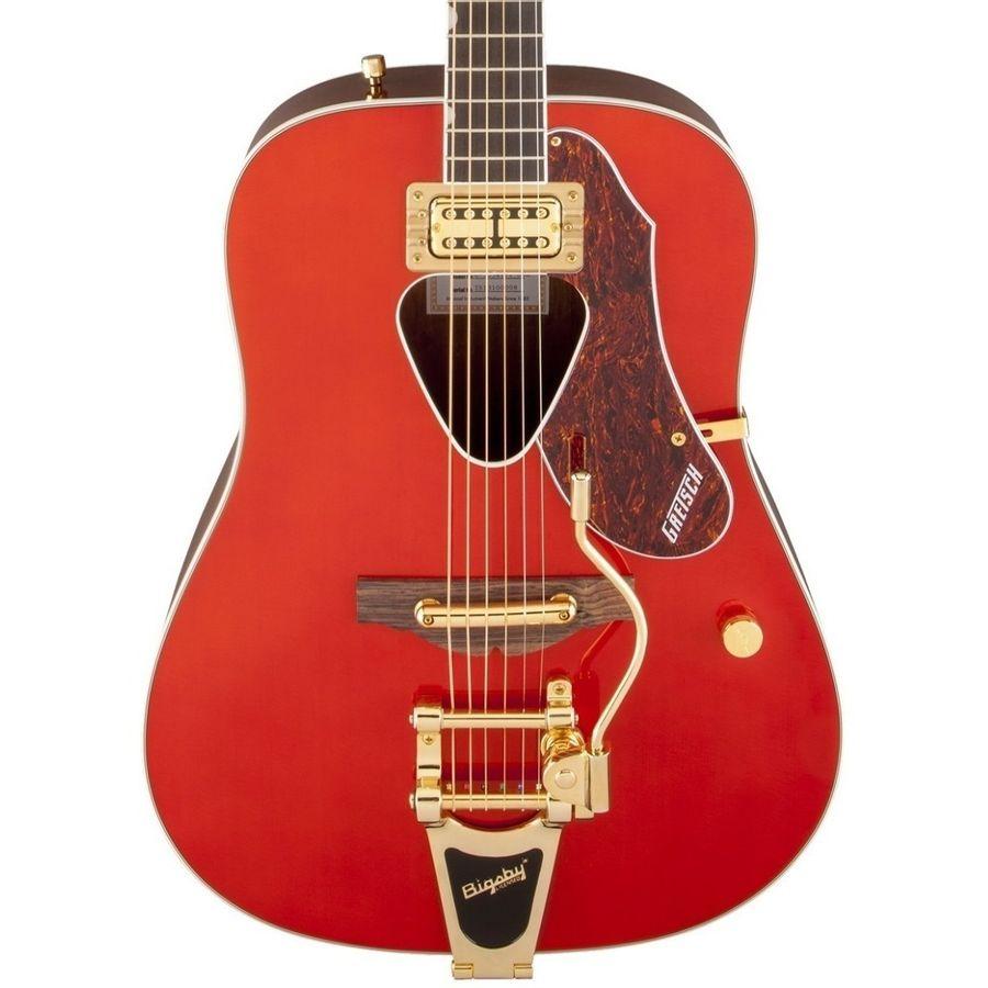 Guitarra-Electroacustica-Gretsch-G5034tft-Rancher