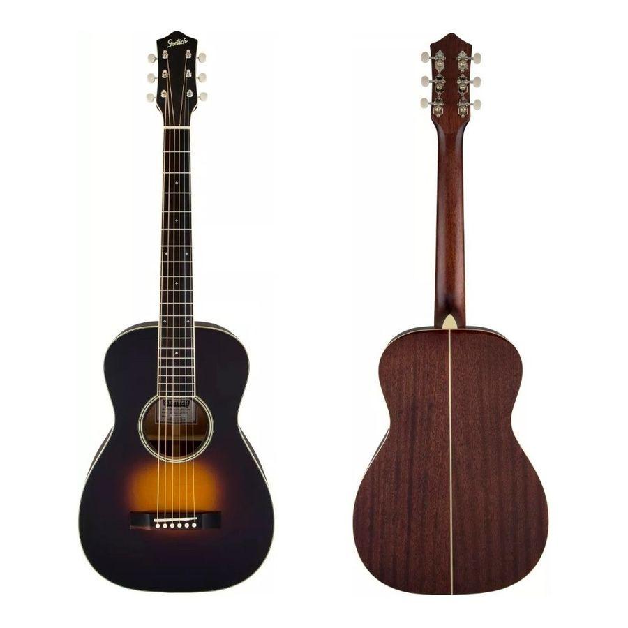Guitarra-Acustica-Gretsch-G9511-Parlor-Style-1-Single-0