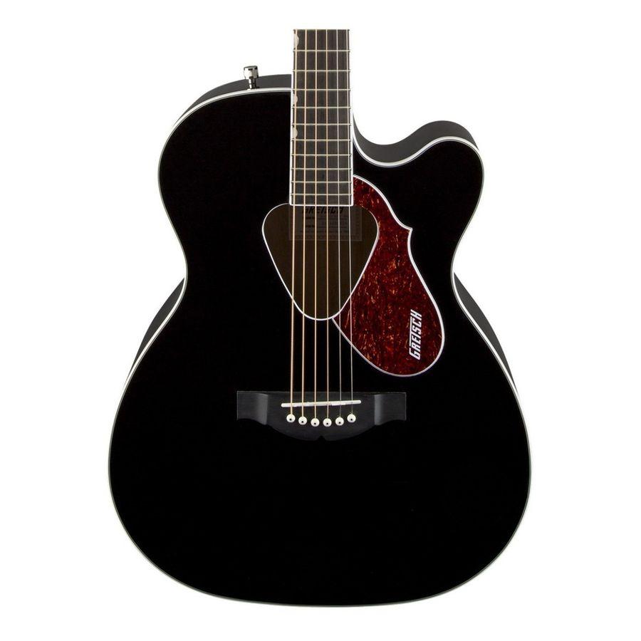 Guitarra-Electroacustica-Gretsch-G5013-Rancher-Jr