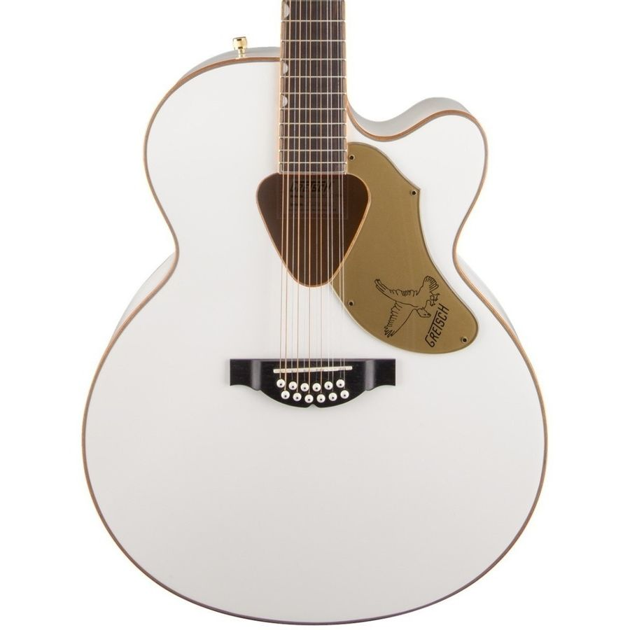 Guitarra-Electroacustica-Gretsch-G5022cwfe-12-Rancher-Falcon