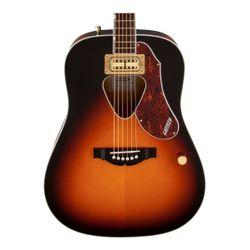 Guitarra-Electroacustica-Gretsch-G5031ft-Rancher-Dreadnought
