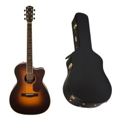 Guitarra-Electroacustica-Fender-Paramount-Pm3-Deluxe