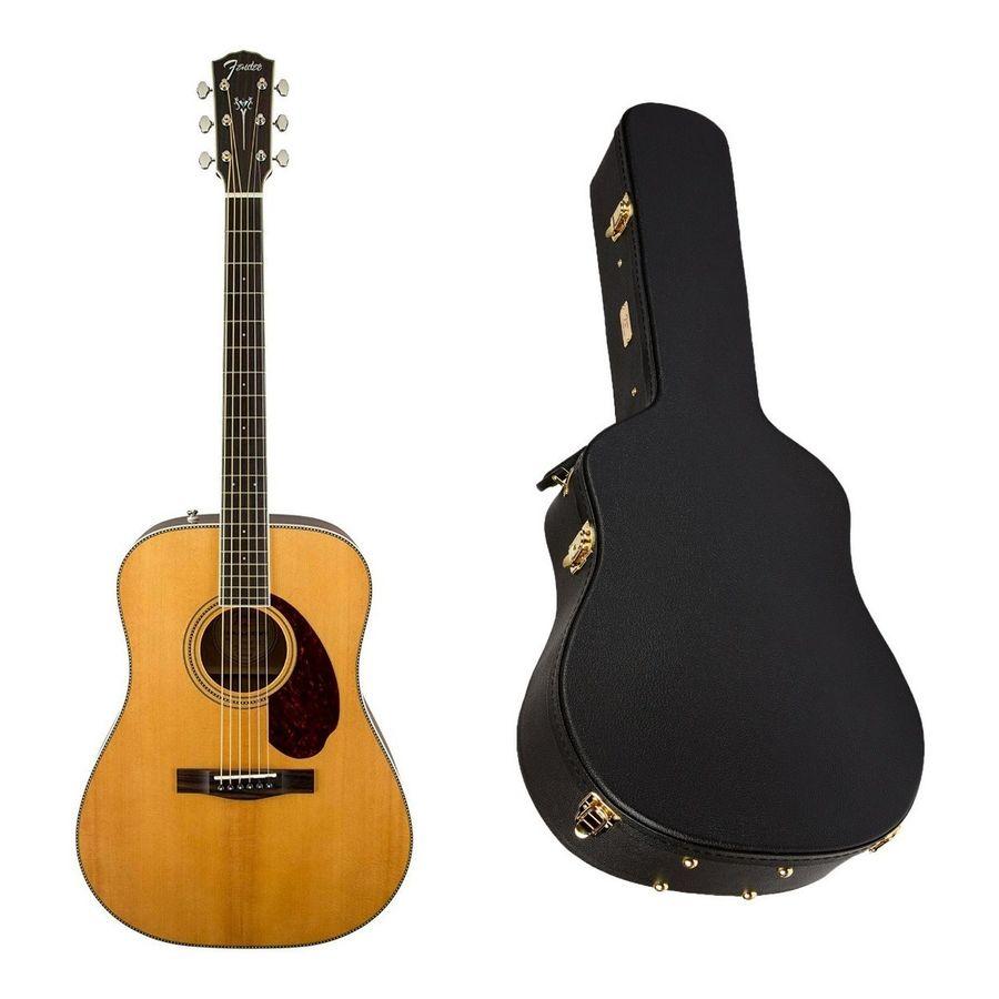 Guitarra-Electroacustica-Fender-Paramount-Pm-1-Con-Fishman