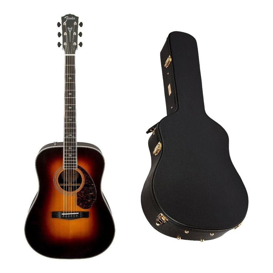 Guitarra-Electroacustica-Fender-Paramount-Pm1-Deluxe-Estuche