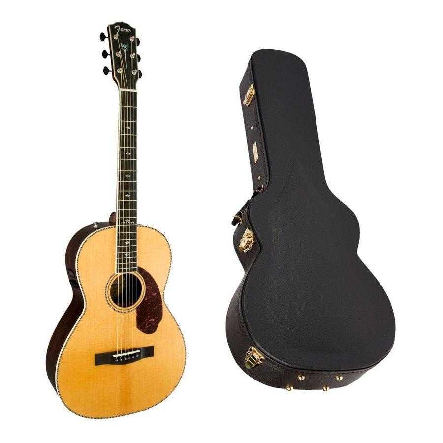 Guitarra-Electroacustica-Fender-Paramount-Pm2-Parlor-Fishman