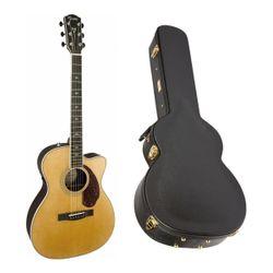Guitarra-Electroacustica-Fender-Paramount-Pm3-Deluxe-Fishman