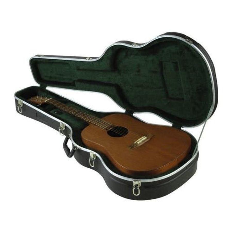 Estuche-Rigido-Guitarra-Acustica-Dreadnought-Forma-1skb-8
