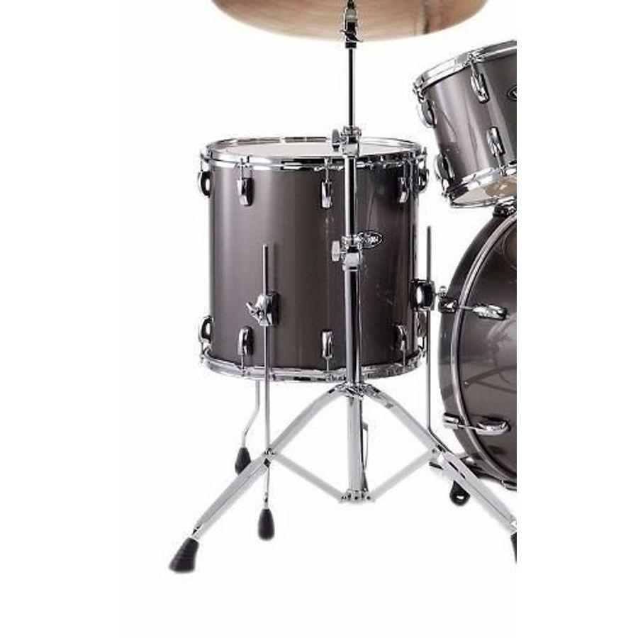 Tom-De-Piso-Pearl-14x14-Vbl-Color-Graphite-Vbl1414f-c-239