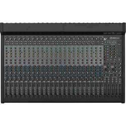 Mixer-Grabacion-Mackie-2404-vlz4-Vivo-Consola-24-Canales