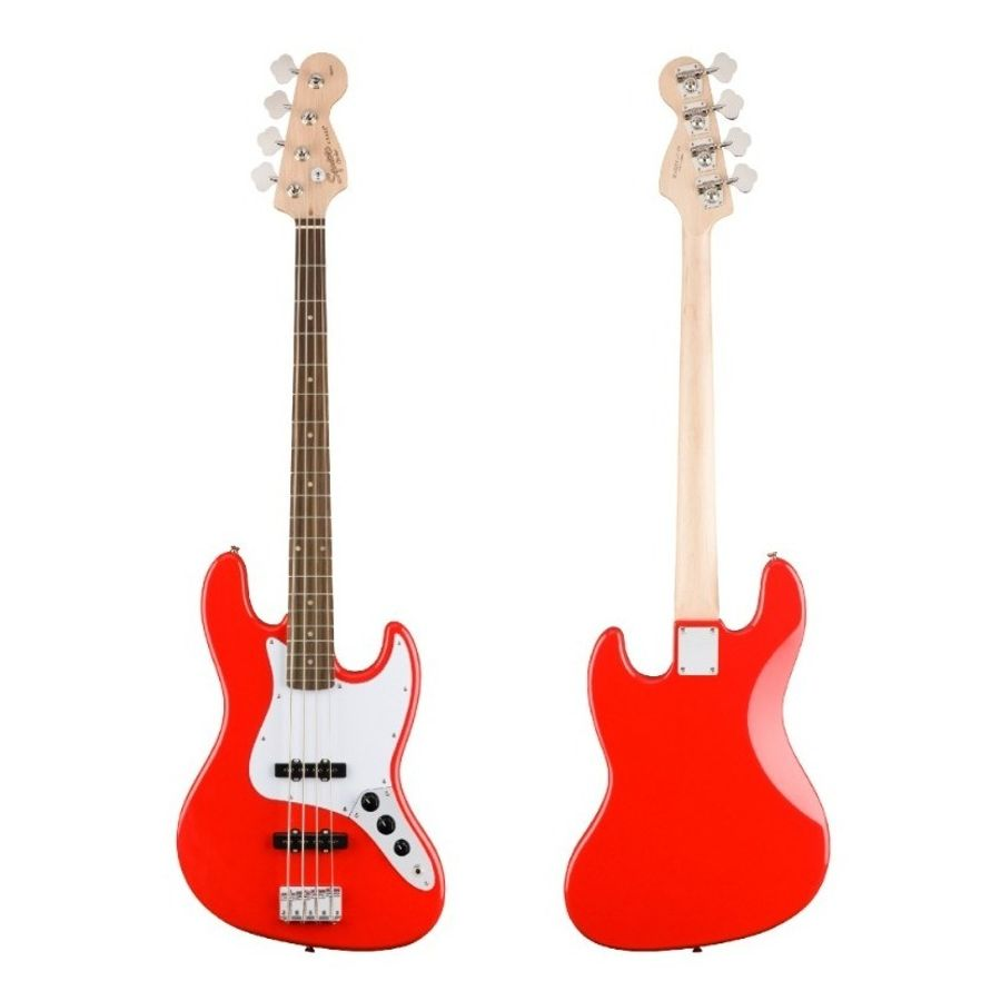Bajo-Electrico-Squier-By-Fender-Affinity-Jazz-Bass-4c