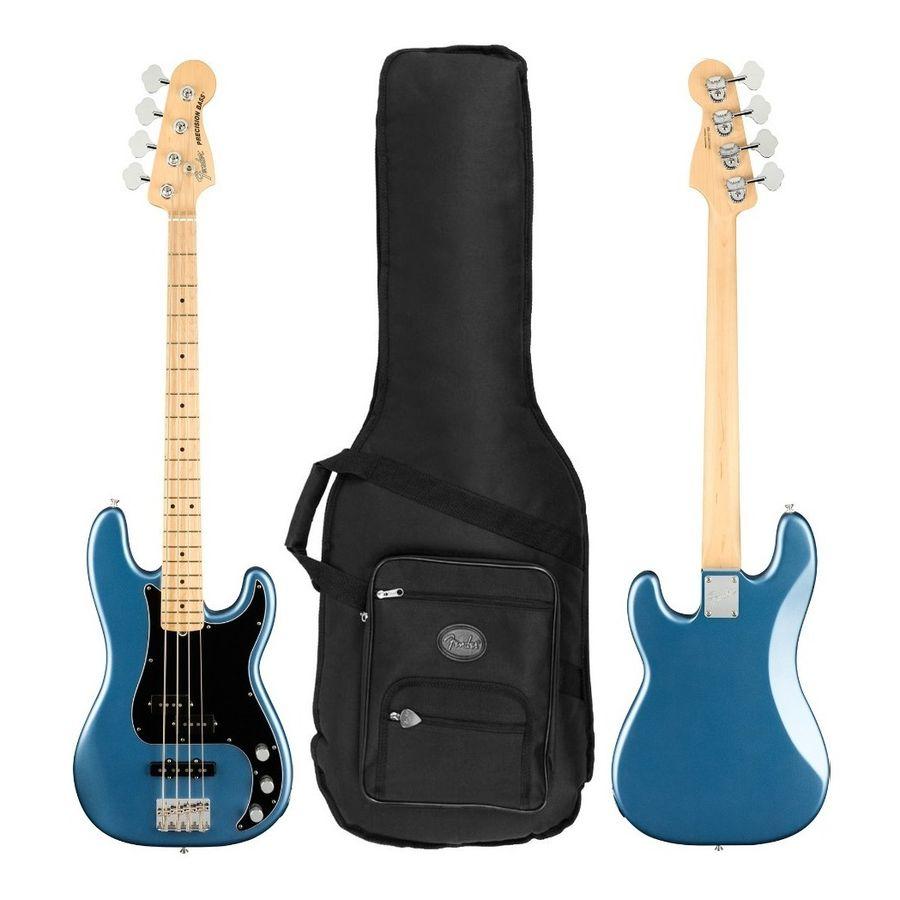 Bajo-Electrico-Fender-American-Performer-Precision-Bass