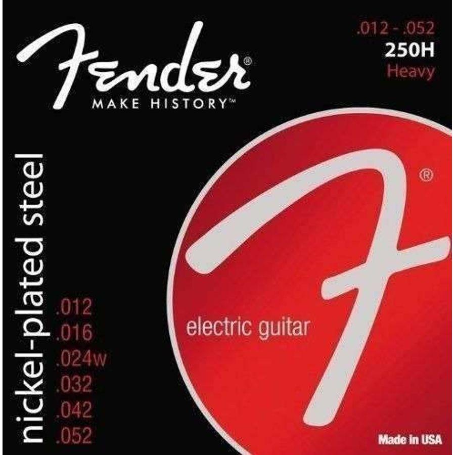 Encordado-Para-Guitarra-Electrica-Fender-Nickel-Steel-012
