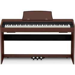 Piano-Digital-Casio-Privia-Px770-88-Teclas-Mueble-3-Pedales