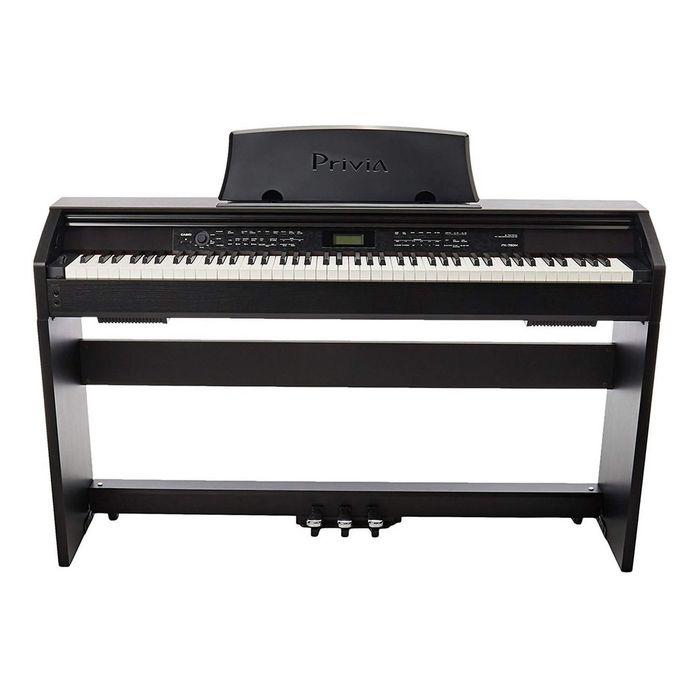 Piano-Electrico-Casio-Privia-Px780m-Negro-88-Teclas-Mueble